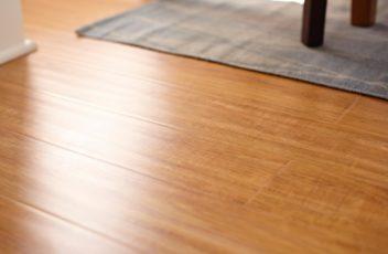 Tìm hiểu về sàn gỗ công nghiệp Malaysia tại Hà Nội ảnh 2