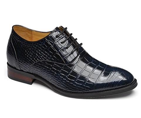 Mua giày tăng chiều cao nam ở Hà Nội tại đâu giá rẻ1