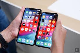 Cách nhận biết màn hình iphone zin chính xác nhất
