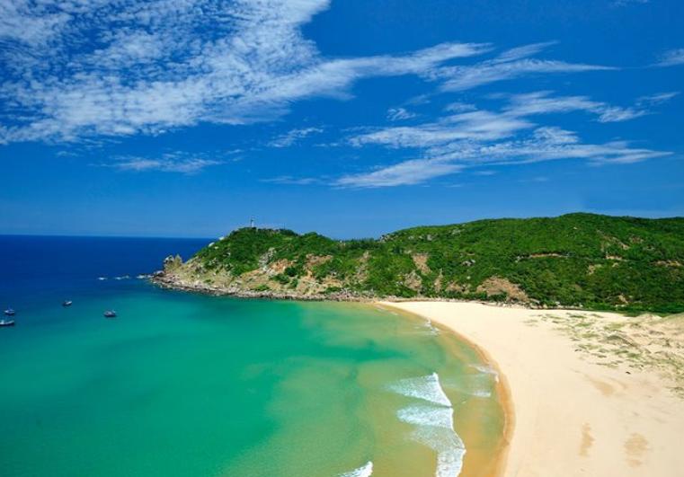 5 Điểm đến bạn không nên bỏ qua khi đi tour du lịch Phú Yên