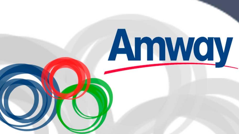 Bảng-giá-sản-phẩm-Amway-2019-phục-vụ-cho-Tết-Canh-Tý