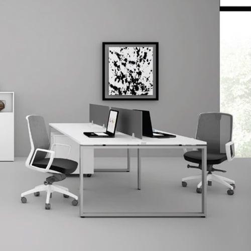 Có-nên-mua-bàn-văn-phòng-chân-sắt-hay-không-2