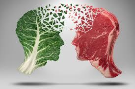 Bổ-sung-protein-đúng-cách-cho-người-ăn-chay-trường.