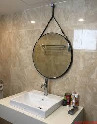 Các-mẫu-tủ-gương-nhà-tắm-hiện-đại.