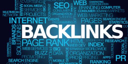 5 Bí quyết đi backlink đúng cách nhất trong SEO