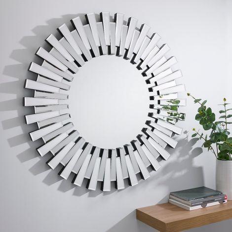 Tiêu-chí-chọn-gương-tròn-treo-tường-chuyên-nghiệp-2