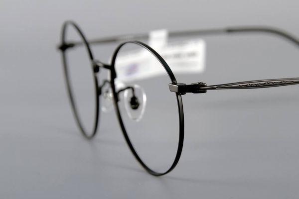 2.Lưu-ý-khi-dùng-kính-0-độ.1